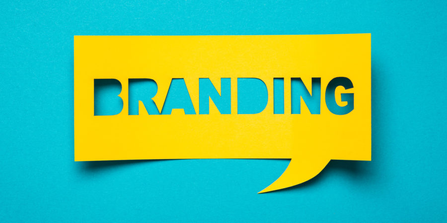 What is Branding and its importance for businesses?