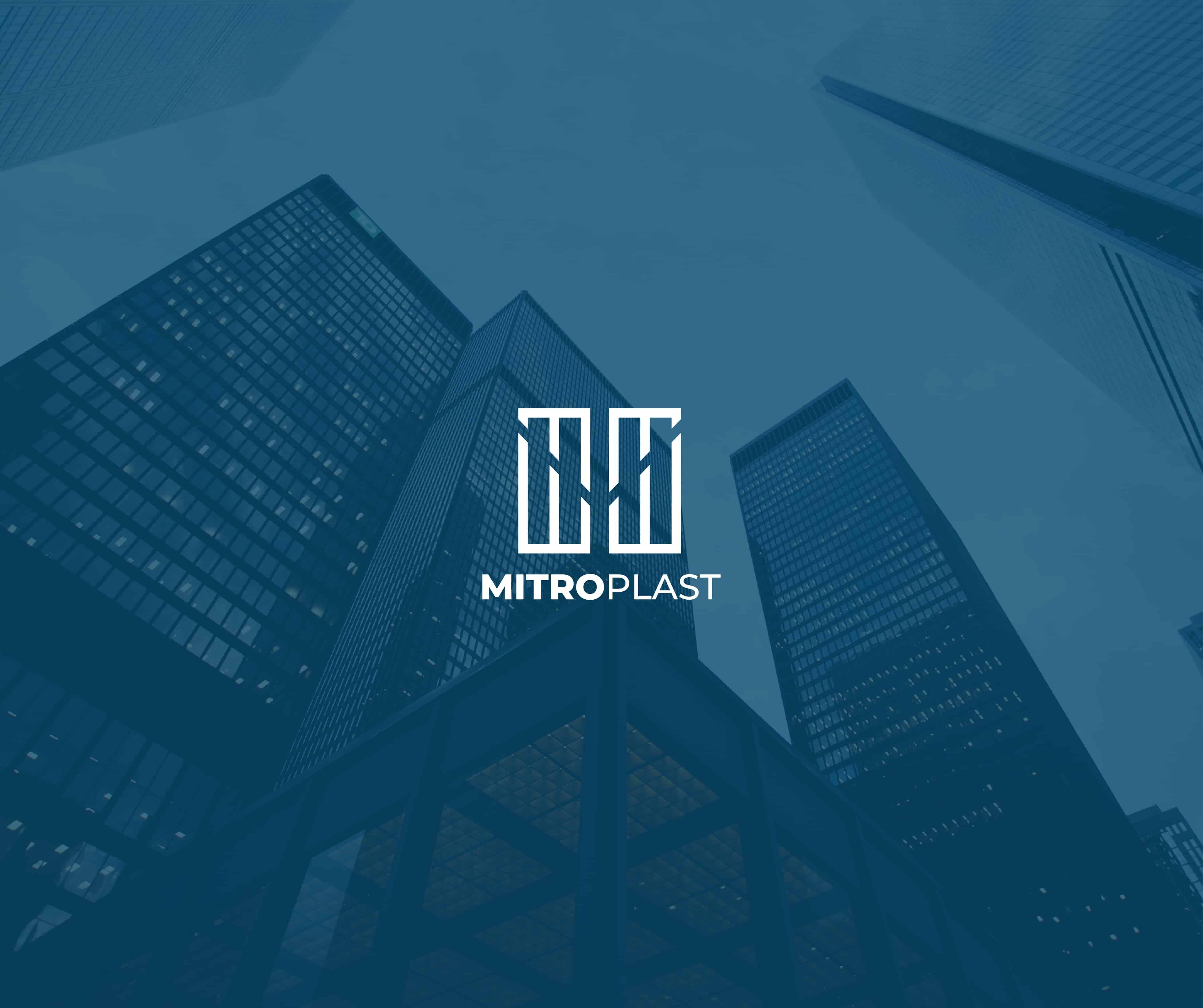 https://horizonplus.eu/project/mitroplast/