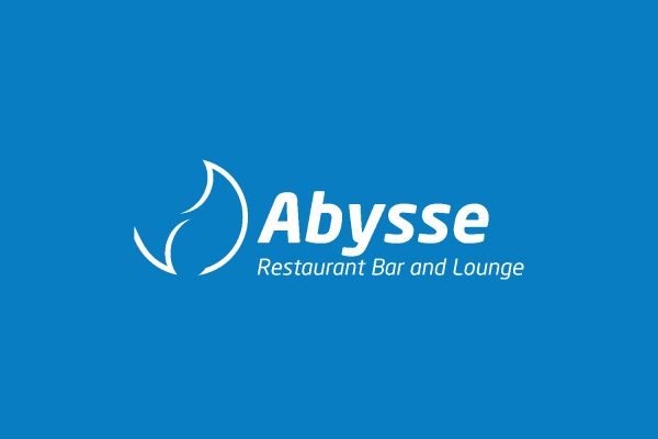 Branding and Identity, Abysse