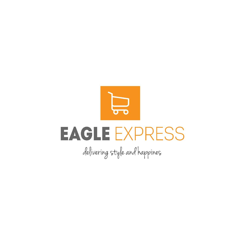 https://horizonplus.eu/project/eagle-express/