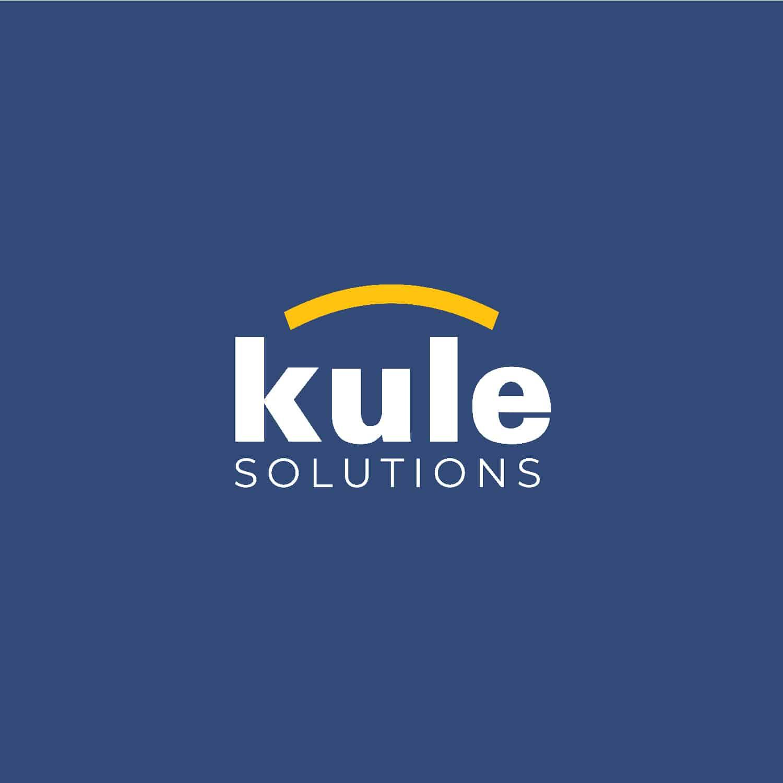 https://horizonplus.eu/project/kule-solutions/