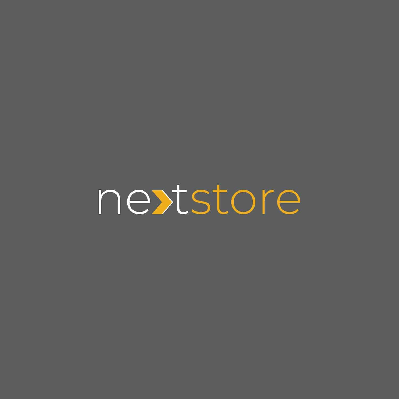 https://horizonplus.eu/project/nextstore/