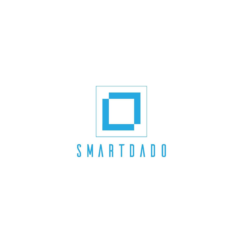 https://horizonplus.eu/project/branding-and-webdesign-smartdado/
