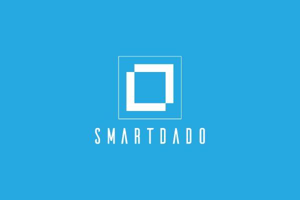 Branding and Webdesign, Smartdado