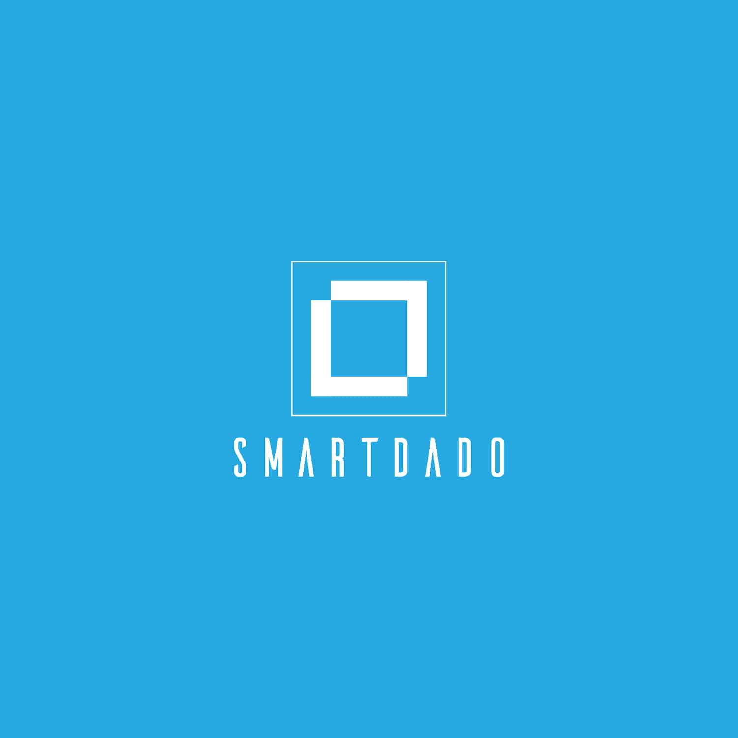 https://horizonplus.eu/project/branding-and-webdesign-smartdado/