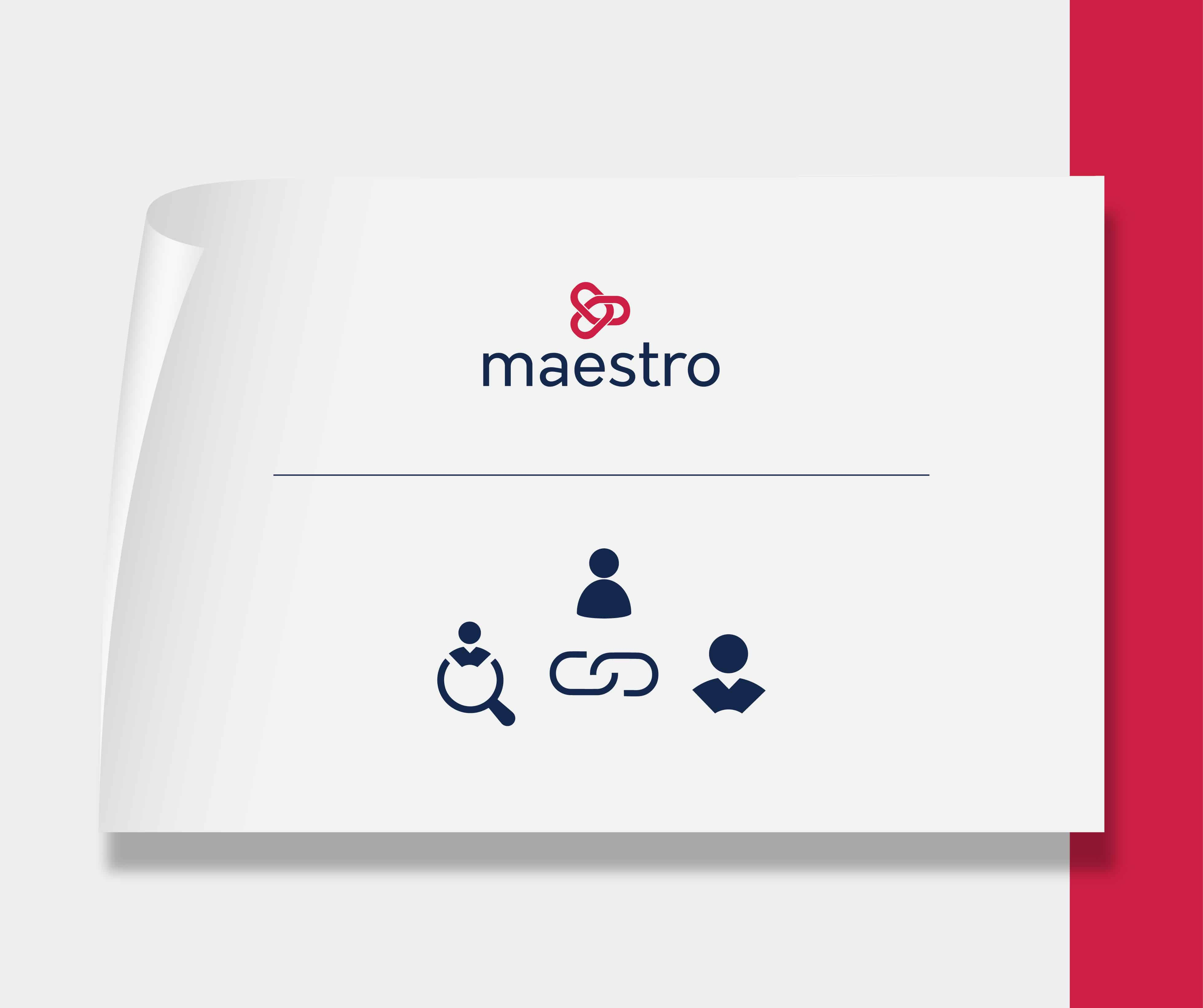 https://horizonplus.eu/project/maestro/