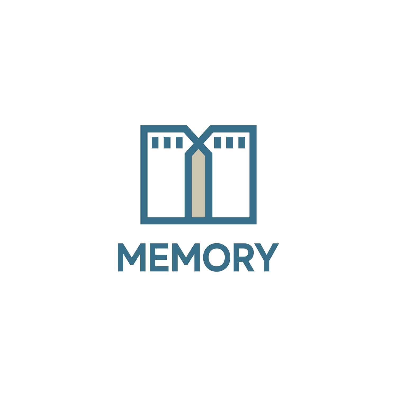 https://horizonplus.eu/project/memory/