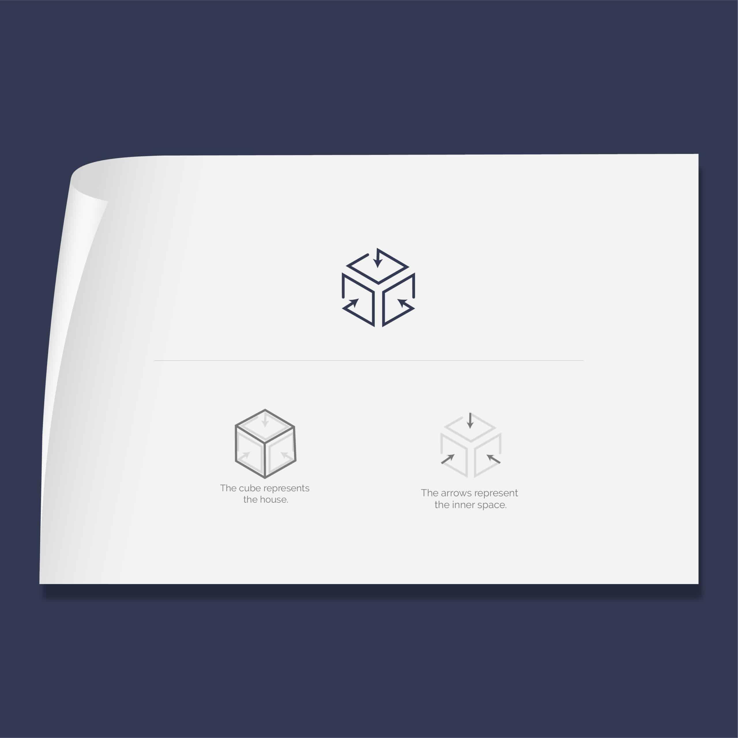 https://horizonplus.eu/project/branding-and-identity-kompas-interior-design/