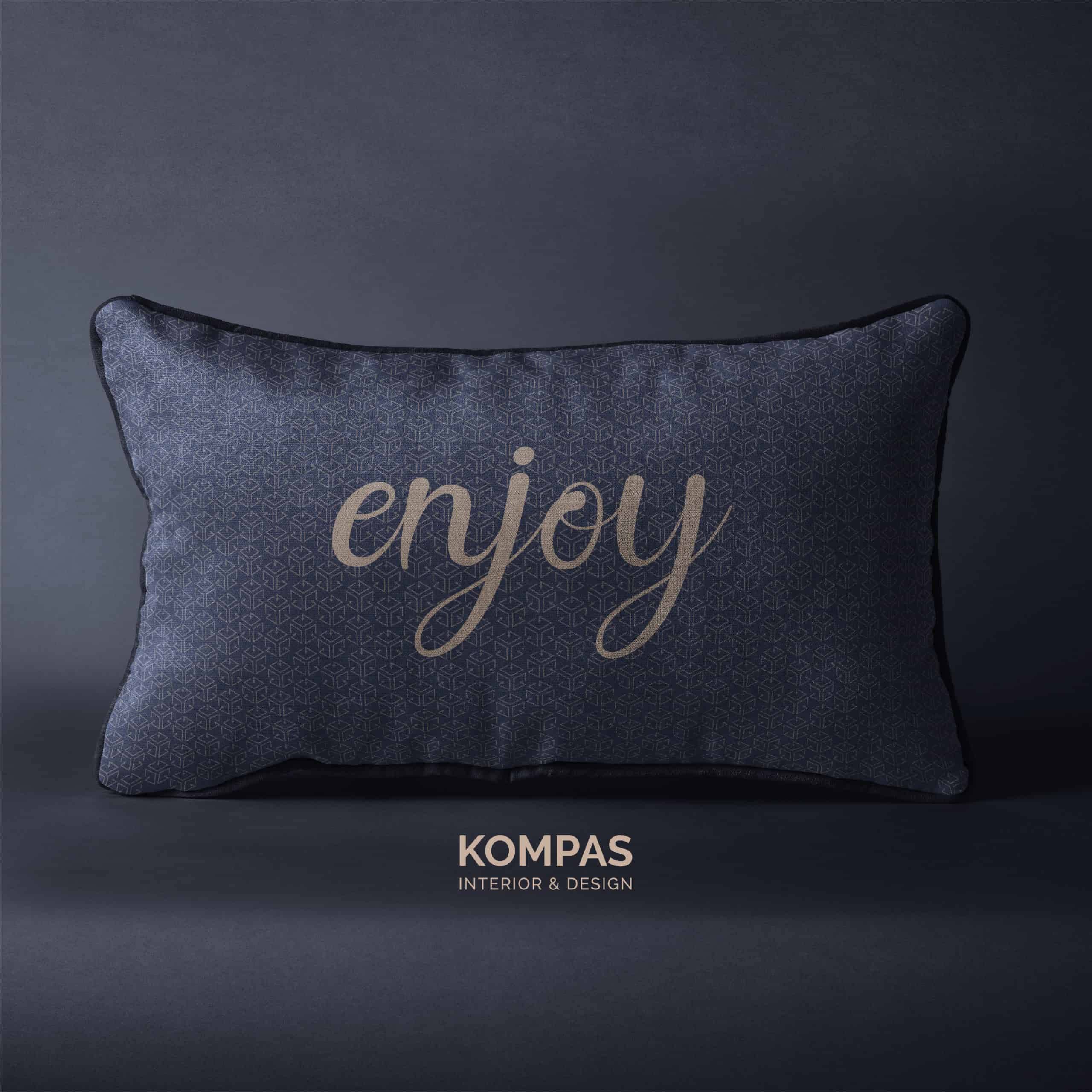 https://horizonplus.eu/project/branding-and-identity-kompas-interior-design/
