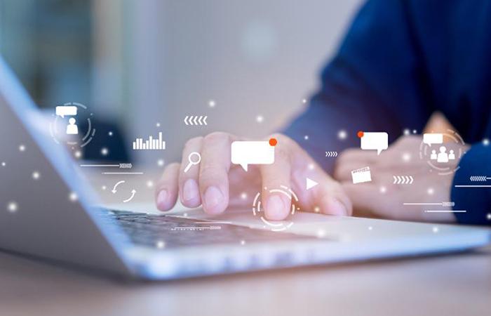Digital Marketing during Corona Virus Outbreak