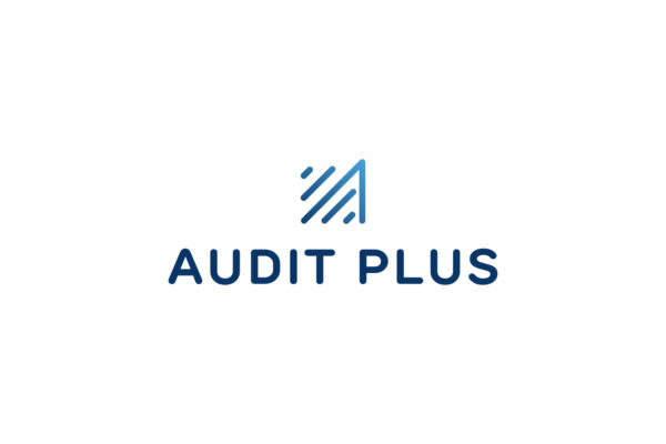 Branding and Identity, Audit Plus