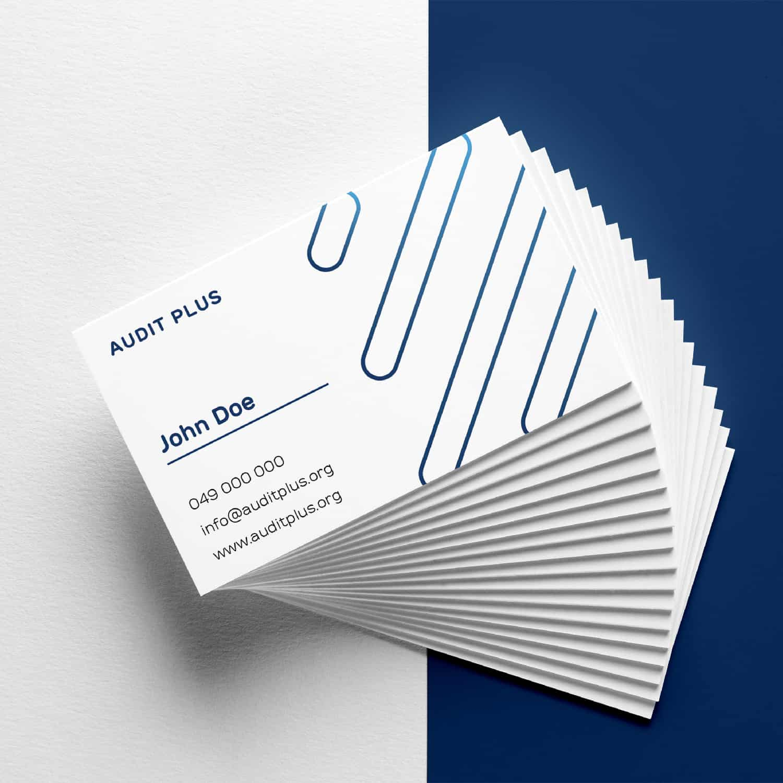 https://horizonplus.eu/project/branding-and-identity-audit-plus/