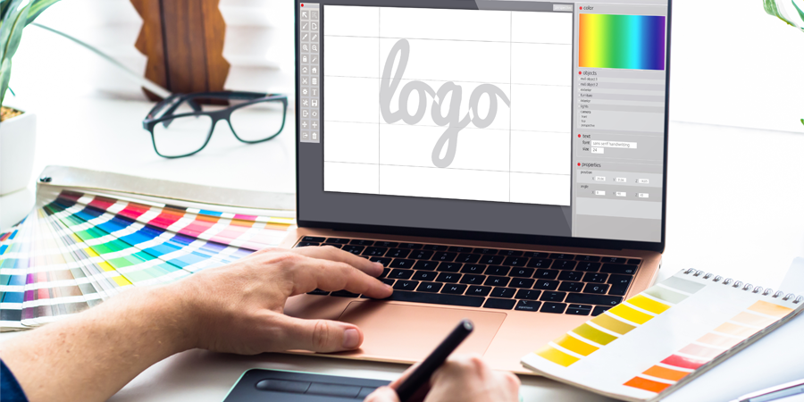 Benefits of a Professional Logo Design